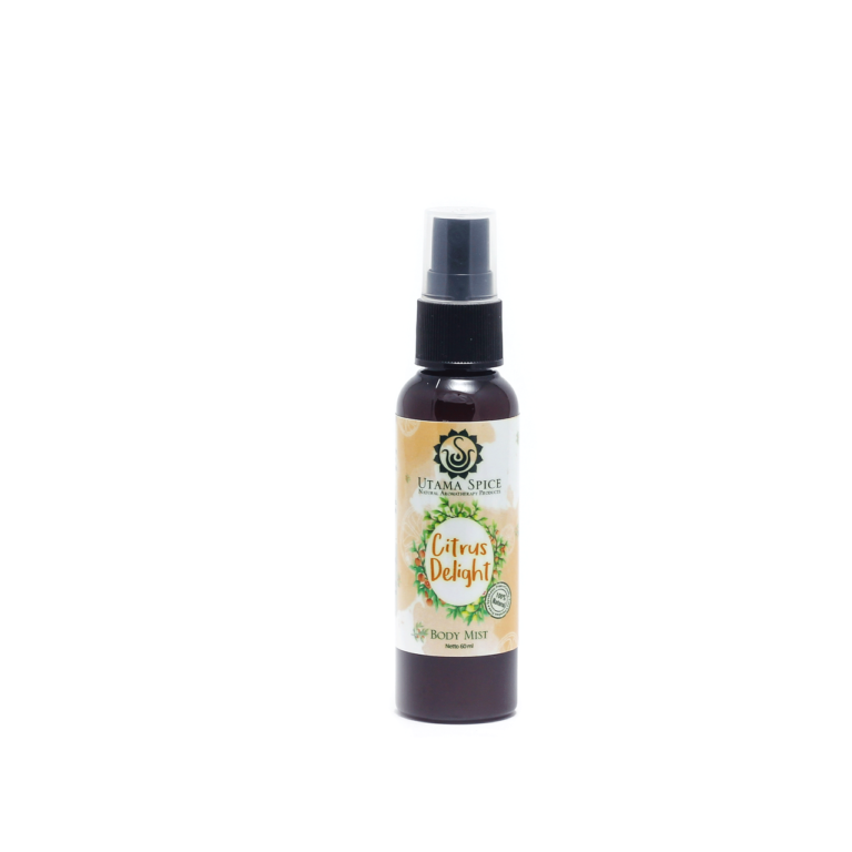 Citrus_Delight_Body_Mist_white