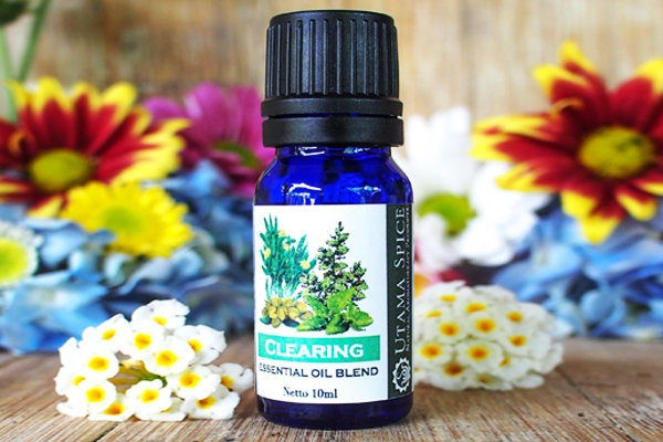 Clearing_Essential_Oil_10ml