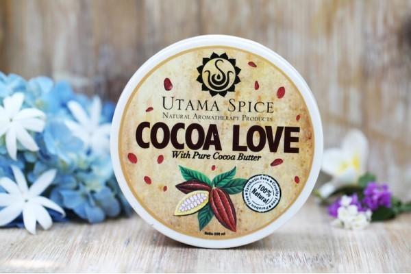 Cocoa_Love_Body_Butter_100ml