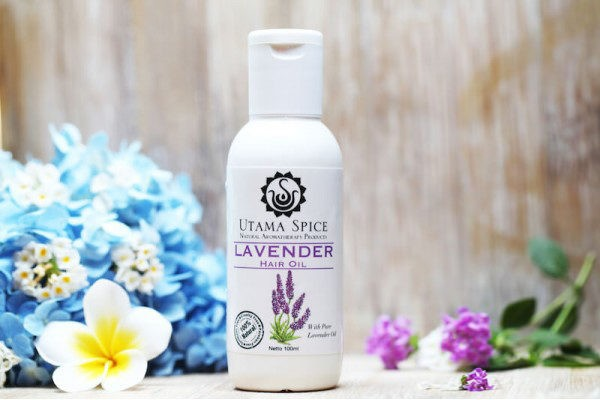 Lavender_Hair_Oil