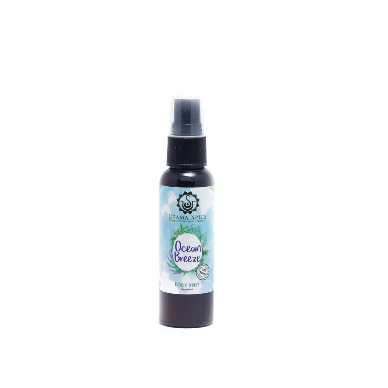 Ocean_Breeze_Body_Mist_white
