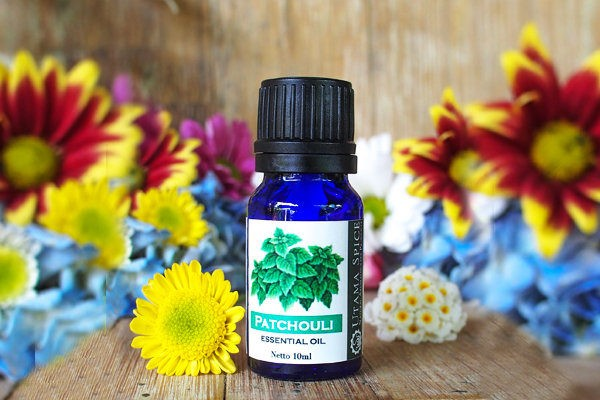 Patchouli_Essential_Oil_10ml