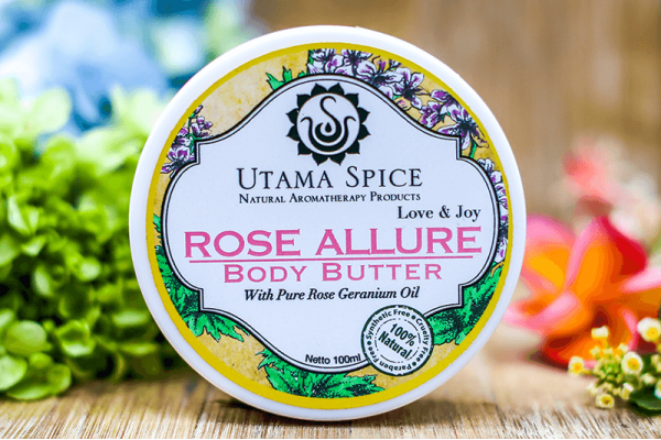 Rose_Allure_Body_Butter_100ml_white
