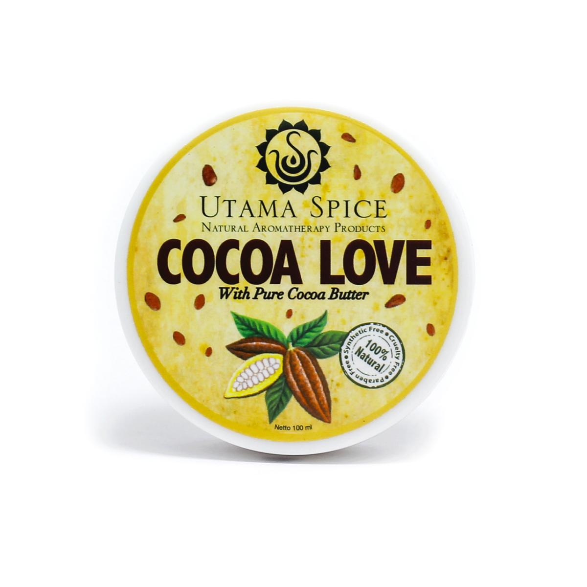 bodybutter_cocoa_love_100ml_white