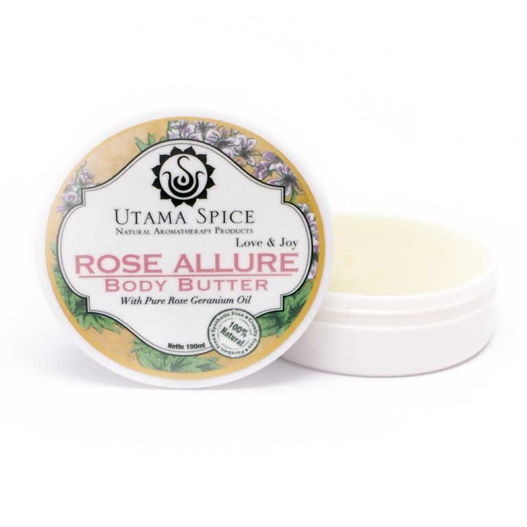 bodybutter_rose_allure_100ml_white_open