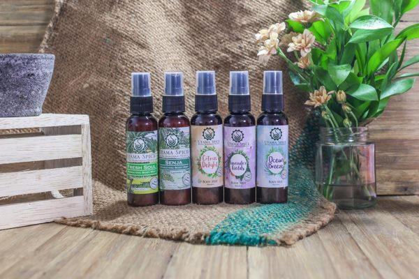bodymist_all