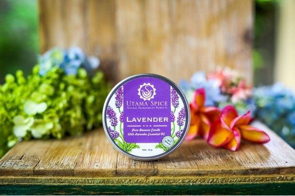 candle_lavender