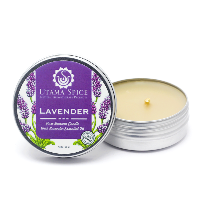 candle_lavender_open_white