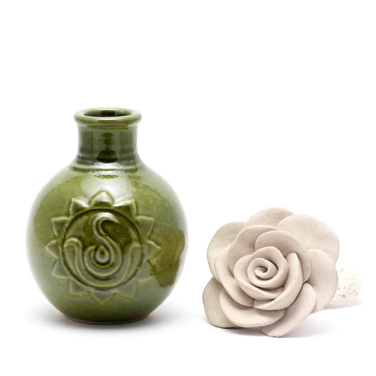 ceramic_diffuser_templespice_white_2