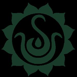 utama spice logo