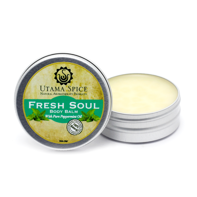fresh_soul_body_balm_open_white