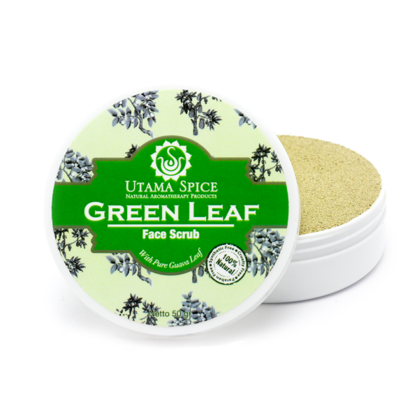 green_leaf_face_mask_open_white