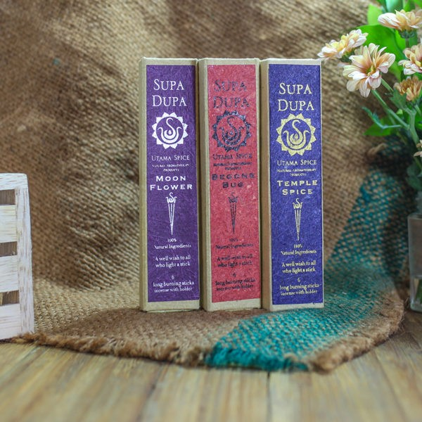 incense_all_regular