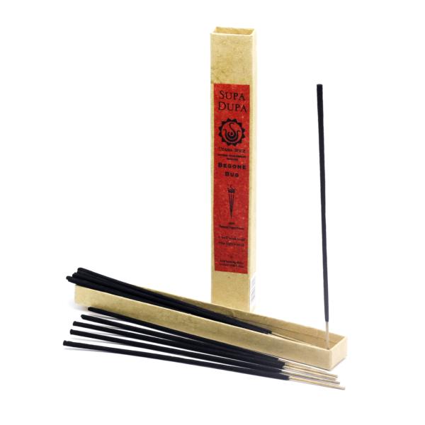 incense_begone_bug_long_open_white