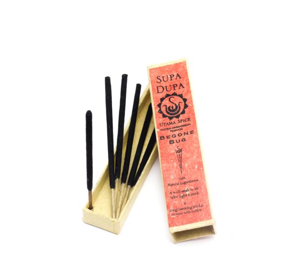 incense_begone_bug_regular_open_white
