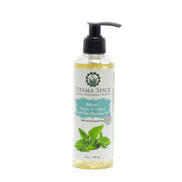 liquidsoap_mint_230ml_white