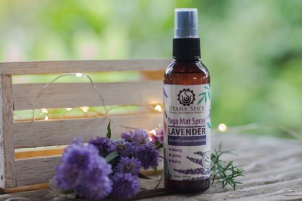 yogamat_spray_lavender