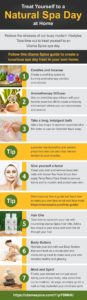 treat_yourself_to_a_natural_home_spa_day_infographic