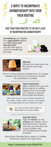 3_ways_to_incorporate_aromatherapy_into_your_yoga_routine_infographic