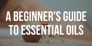 beginners_guide_to_essential_oils_header