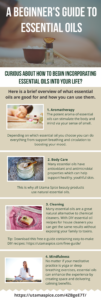 beginners_guide_to_essential_oils_infographic