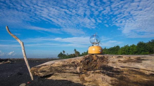 danau_satu_beach