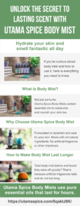 unlock_the_secret_to_lasting_scent_with_utama_spice_body_mist_infographic