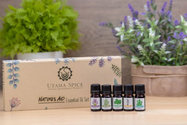 natures_aid_essential_oil_set_1