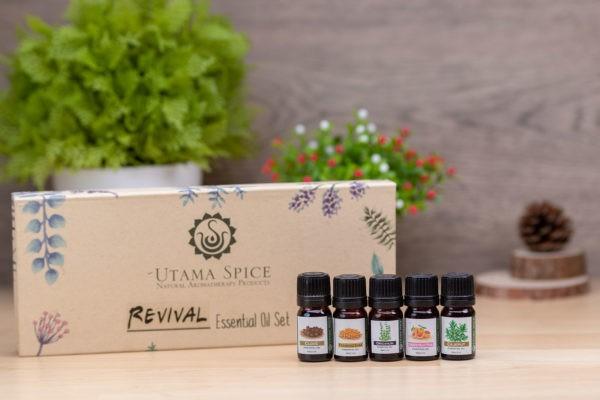 revival_essential_oil_set_1