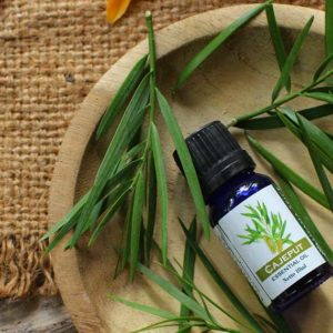 pure essential oils and aromatherapy diffusers