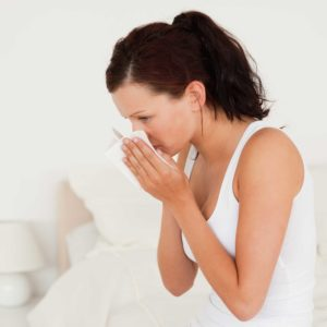 essential oils for anxiety inhalation