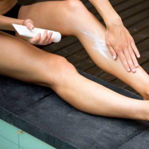 natural skin care fundamentals sun protection