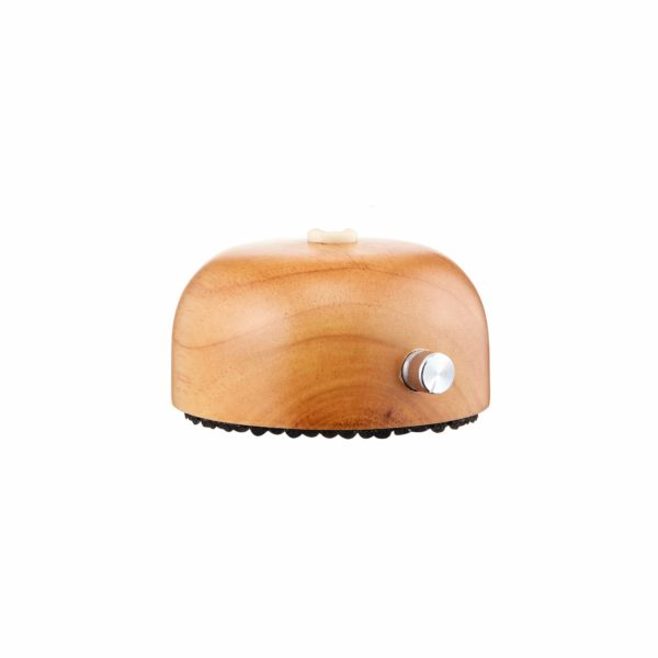 danau-nebulizing-diffuser-wooden-base-only-pic