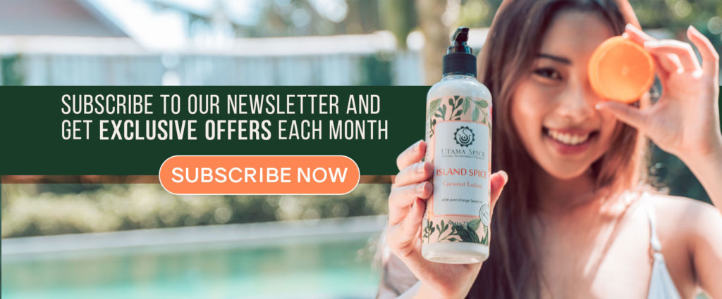 join our newsletter banner