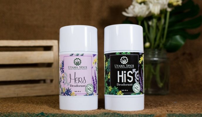 his and hers natural deodorant